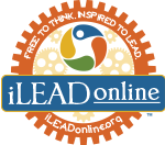 iLEAD Online Logo
