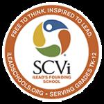 SCVi Logo