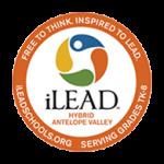 iLEAD AV Logo