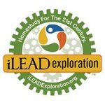 iLEAD Exploration Logo