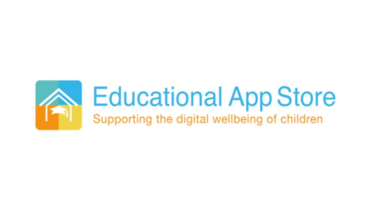 Educational App Store logo